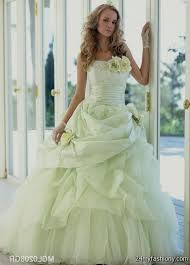 white green dress 28 images white and lime green wedding