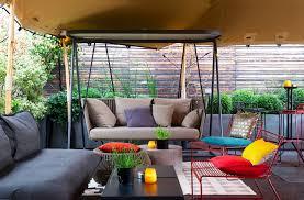 Living Room Bar And Terrace Terrass Restaurant Bar Terrass Hotel