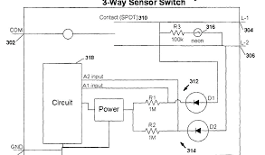3 way switch wiring diagram in remarkable for single pole and 3 way switch wiring diagram fresh diva dimmer leviton