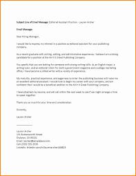 Inquiry Letter Sample Fresh Best Cover Letter Editor Sites Domov