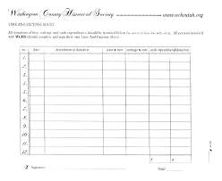 Sample Donation Form Generic Donation Form Pledge Card Template Donation Form Doc