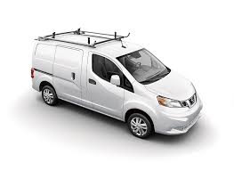 2018 nissan nv cargo. brilliant nissan about the 2018 nissan nv200 compact cargo in nissan nv cargo