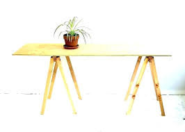 sawhorse desk legs sawhorse table legs sawhorse desk sawhorse table legs saw horse desk interior design sawhorse desk legs