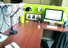 Office cubicle decoration Zen Cubicle Decorating Ideas Office Cube Decoration Decor Best Home Design By Ray Cool For Atnicco Cubicle Decorating Ideas Office Cube Decoration Decor Best Home