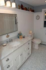 Cape Cod Bathroom Designs Best Decorating Design