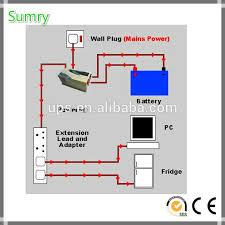10000w dc ac pure sine wave power inverter circuit diagram 10000w dc ac pure sine wave power inverter circuit diagram inverter solar