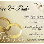 Swc 517 Online Wedding Invitation Card Maker Free India Wedding Cards