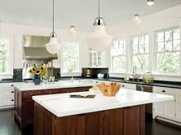 lighting ideas for kitchen ceiling. kitchen lighting ideas tray ceiling for