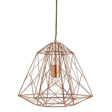 gold geometric lamp results geometric gold stone base table lamp gold geometric ceiling light