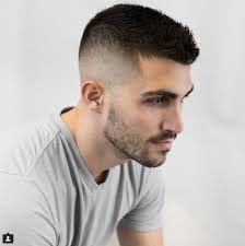 Check spelling or type a new query. Services White Stag Barber Co Springfields Best High End Barber Shop And Premium Mens Grooming