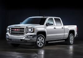 Most Reliable 2017 Trucks | J.D. Power