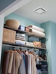 broan bathroom fans manual aero pure 110 cfm energy star broan 678 white 50 cfm 2 5 sone ceiling mounted hvi certified bath fan