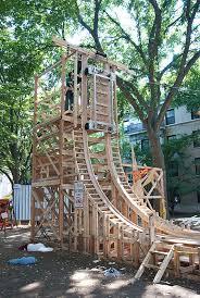 Amusement Rides Kids Lovely Apple Bug Backyard Roller Coasters For Backyard Roller Coasters For Sale