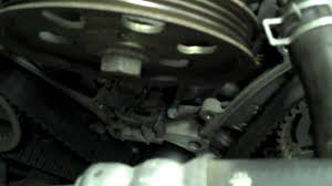 Timing belt and replacing water pump    Page 2 in addition Honda Odyssey Timing Belt   Timing Belts   Replacement Aisin Gates as well 2000 Honda Odyssey Replacement Engine Parts – CARiD together with 2005 Odyssey Belt Tensioner Bolt Keeps Breaking Off besides How to replace a timing belt and water pump 2006 Saturn Vue further 2006 Odyssey EXL Timing Belt replacement question likewise How do you change the timing belt on a 2004 Honda Odyssey likewise Timing Belts  Interference Engines in addition How do you change the timing belt on a 2004 Honda Odyssey additionally Replace®   Honda Odyssey 3 5L Crank Cast   RGL 2005 2006 together with Dealer said they replace Timing Belt and Water Pump  NOT. on 2004 odyssey timing belt repment