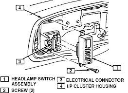 1990 buick reatta wiring diagram electronic of diagrams o radio full size of 1990 buick reatta wiring diagram fig headlamp switch removal installation riviera