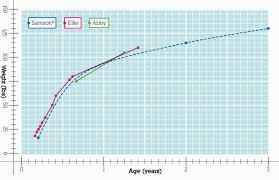 Mastiff Height Chart English Mastiff Growth Chart Height Cane Corso Growth Rate