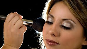 easy ways to lance makeup artist jobs ways to lance makeup artist jobs