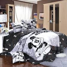 disney furniture for adults. Magnificent Disney Furniture For Adults 8