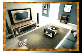 tv stand and coffee table set end matching stands tables in walnut unit sets tv stand and coffee table