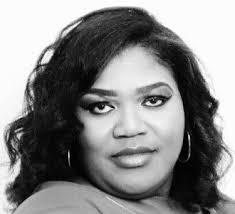 Geneva Kay Smith | Obituaries | richlandsource.com