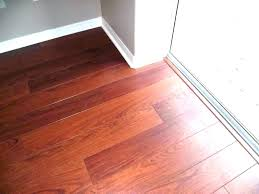 hardwood floor to tile transition wooden floor over tiles transition pieces for laminate flooring hardwood floor hardwood floor to tile transition