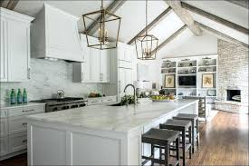 grey wood cabinets wood cabinets light gray kitchen gray stained oak cabinets gray and white kitchen grey wood floors with cherry cabinets