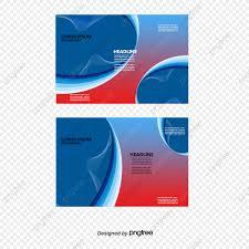 Creative Brochure Design Vector Free Download Vector Brochure Design Vector Material Creative Design