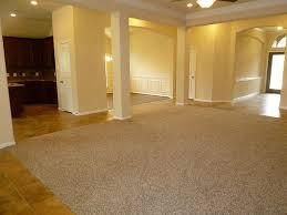 Frieze Carpet Style — Interior Home Design Frieze Carpet Is Most