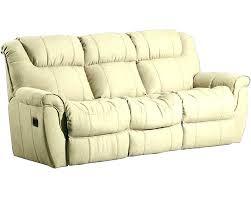arm chair protectors trend armchair protectors elegant couch arm protectors and armchair protectors armchair arm protectors
