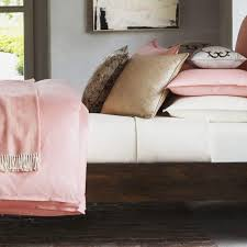 sferra sheets sale. Delighful Sheets These Italian Sferra Sheets Are 50 Percent Off Right Now To Sale