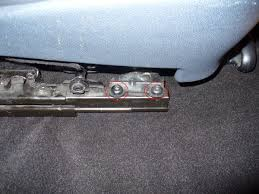 front seat removal guide diy r53 mini cooper forum report this image