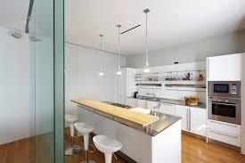 Cucine Di Lusso Americane : Cucina americana arizona mezzogiorno district american kitchen e