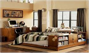 Nautical Bedroom Curtains Bedroom Furniture Teen Boy Bedroom How To Divide A Room With