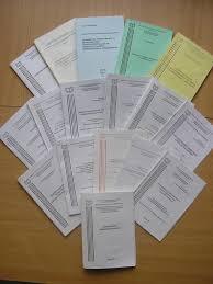 Общая информация С 2011 учебного года организовано дистанционное обучение по дисциплине БЖД