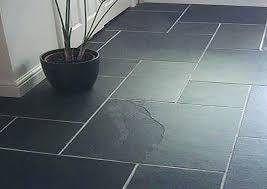 Slate Tiles For Floors Larsen Tile Slate And Floor Sealer sulacous