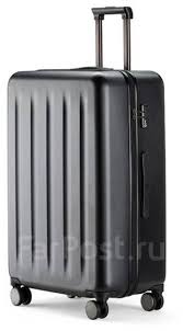 <b>Чемодан Xiaomi Ninetygo</b> PC Luggage 24 - Рюкзаки и сумки в ...