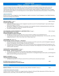 Social Media Manager Job Description Resume Best of Projectordinator Resume Telecommunications Manager Samplenstruction