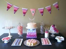 Cake Table Decoration Wedding Cake Table Decor Ideas How To Decorate