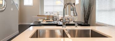 Picking A Kitchen Backsplash  HGTVHow To Select A Kitchen Sink