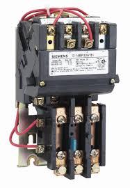 siemens 14cu 32a wiring diagram siemens image siemens magnetic starter wiring diagram siemens auto wiring on siemens 14cu 32a wiring diagram