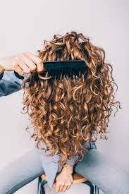 curly hair guide understanding the