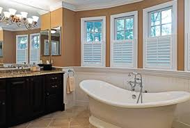 Blog  SherwinWilliamu0027s Top Bathroom Paint Colors  MirrorMate FramesPopular Paint Colors For Bathrooms