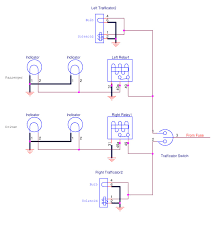 wiring diagram for indicators wiring image wiring austin a30 on wiring diagram for indicators