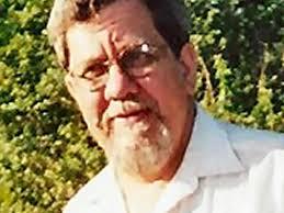 Daryle P. Larson (June 22, 1948 - September 17, 2016) | Obituaries – Lake  of the Ozarks | lakeexpo.com