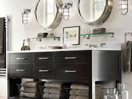 Best Bath Decor bathroom vanities restoration hardware : Bathroom Vanity Knobs Bathrooms Design Restoration Hardware ...
