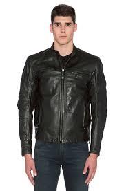 Roland Sands Design Jackets Ronin Jacket
