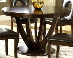 square dining table with leaf round dining table modern glass kitchen table inch round kitchen table