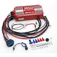 msd 6201 digital ignition control instruction manual pdf msd 6201 msd 6201