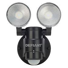 spotlights <b>motion sensor</b> lights