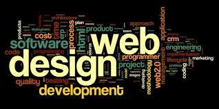 Web Development Quotes Interesting 48 Inspiring Design Quotes